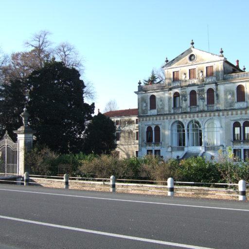 Villa Marchesi