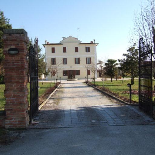 Casa Dalbò