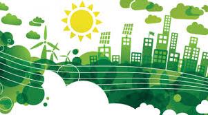 Linee Guida sull'inquinamento