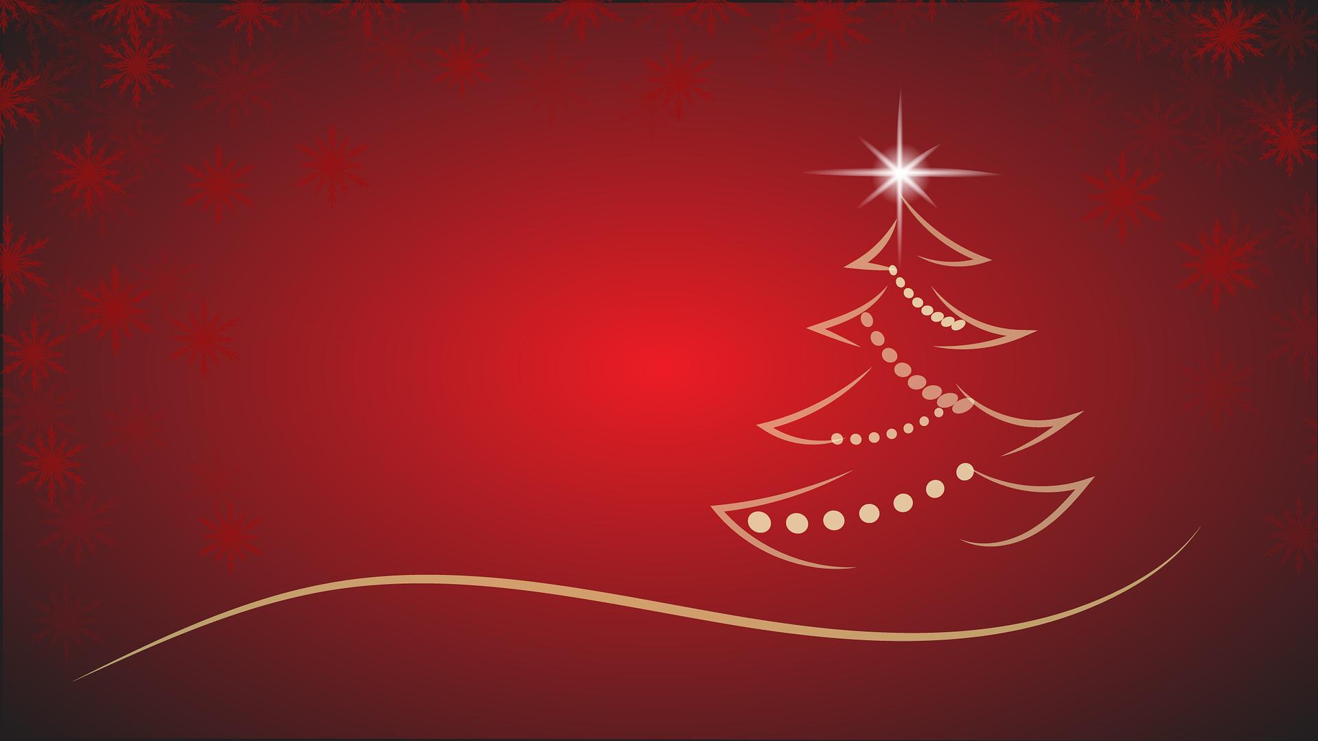 Festività Natalizie del 2019-2020: autorizzazione occupazione suolo pubblico o aperto al pubblico transito, per tutti gli esercenti attività commerciali e artigianali del Comune di Preganziol