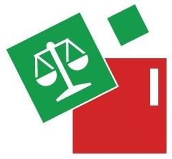 OCC Trevigiano - I diritti del debitore