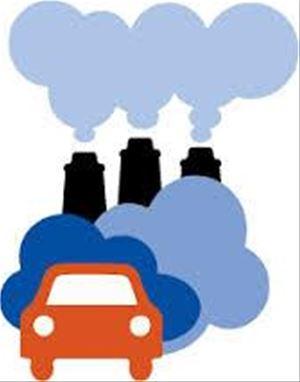 Misure per il contenimento dell'inquinamento atmosferico