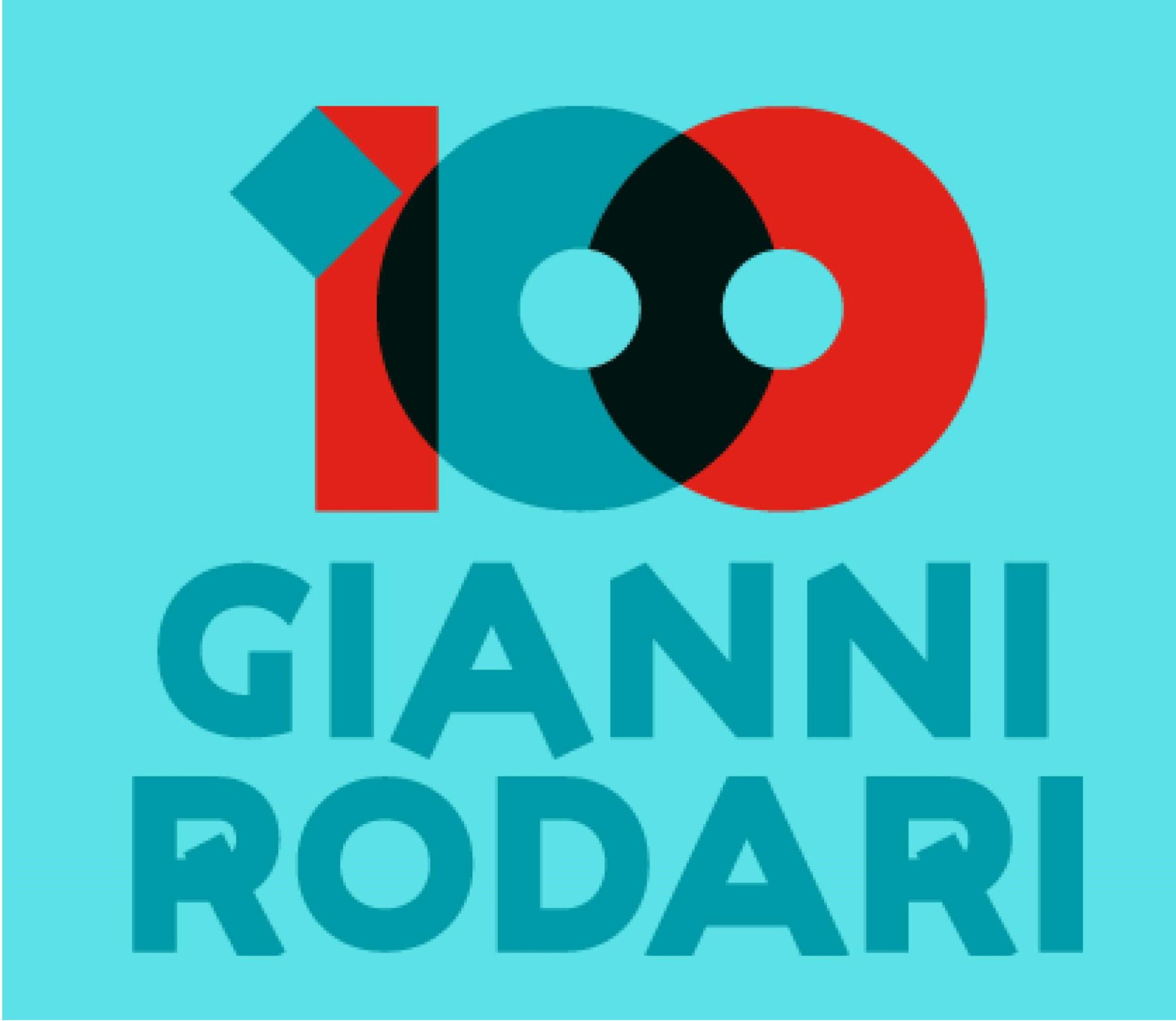 Mostra di Opere e Lettura Animata in Biblioteca in occasione del Centenario della nascita di Gianni Rodari