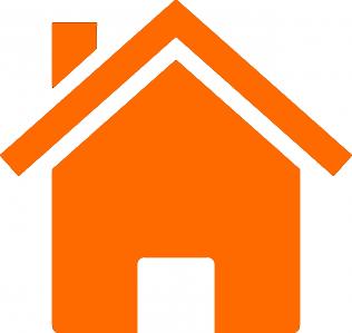 Bando di concorso per il sostegno all'accesso alle abitazioni in locazione anno 2018 (FSA 2019) e anno 2019 (FSA 2020) ai sensi dell'art. 11 della Legge n. 431/1998