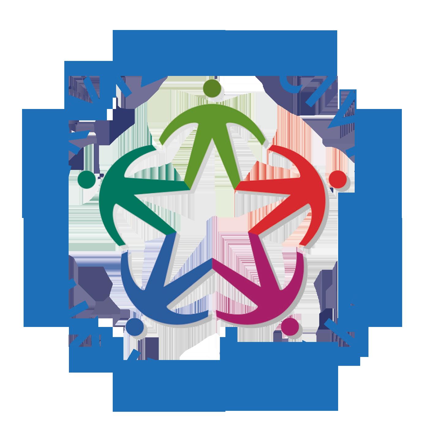 SERVIZIO CIVILE UNIVERSALE – BANDO VOLONTARI 2020