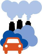 Estensione fino al 30 aprile 2021 delle misure per il contenimento dell'inquinamento atmosferico relative alla limitazione del traffico veicolare e alle limitazioni alla combustione di biomasse