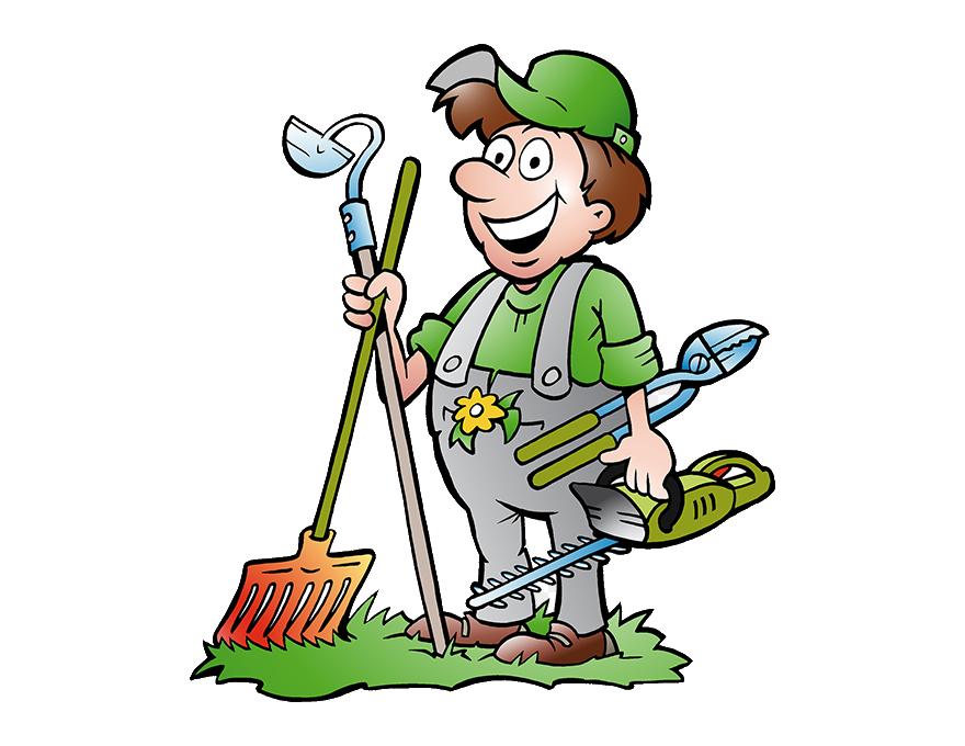 Programma degli interventi di manutenzione del verde pubblico comunale 2021