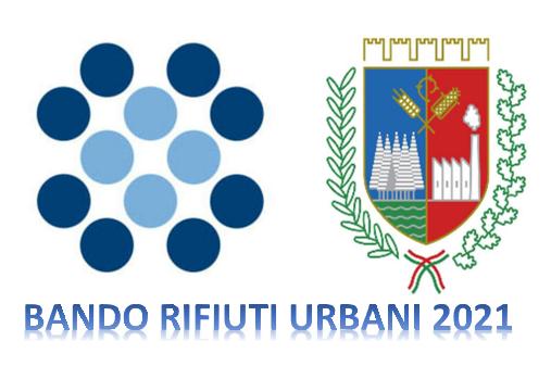 Bando per la concessione a particolari categorie di cittadini di contributi economici per l'utilizzo del servizio gestione rifiuti urbani biennio 2019-2020